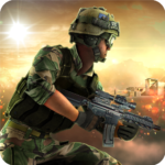 Yalghaar Delta IGI Commando Adventure Mobile Game 3.4 APK MOD