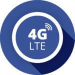 4G LTE Only – 4g LTE Mode MOD Unlimited Money