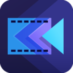 ActionDirector – Video Editor Video Editing Tool MOD Unlimited Money