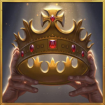 Age of Dynasties Medieval Games Strategy RPG 2.0.4 APK MOD