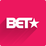 BET NOW – Watch Shows MOD Unlimited Money