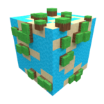 BuildCraft Game Box MineCraft Skin Map Viewer 3.996 APK MOD