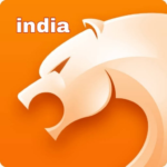 CM Browser Android Go MOD Unlimited Money