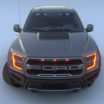 FormaCar Custom 3D tuning. Customize Build a car MOD Unlimited Money