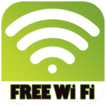 Free Wifi Connection Anywhere Portable Hotspot MOD Unlimited Money