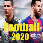 Guide Football PEES 2020 MOD Unlimited Money
