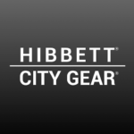 Hibbett City Gear Shop Sneakers and Apparel MOD Unlimited Money