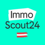 ImmoScout24 Austria Apartments Houses Offices MOD Unlimited Money
