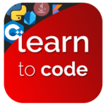 Learn to Code Offline Free MOD Unlimited Money