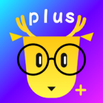 LingoDeer Plus Fun Spanish or French Exercises MOD Unlimited Money