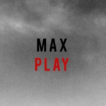 Max play MOD Unlimited Money