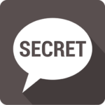 Message viewer – read deleted messages MOD Unlimited Money