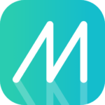 Mirrativ Live-streaming with JUST a smartphone MOD Unlimited Money