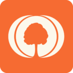 MyHeritage – Family tree DNA ancestry search MOD Unlimited Money