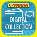 MyPanini Digital Collection MOD Unlimited Money