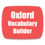 Oxford Vocabulary 3000 Essential words MOD Unlimited Money