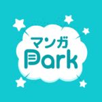 Park – MOD Unlimited Money
