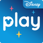 Play Disney Parks MOD Unlimited Money