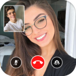 Random Video Call – Talk Chat MOD Unlimited Money