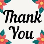 Thank You Messages Letters Notes – Share Images MOD Unlimited Money