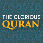 The Glorious Quran Official MOD Unlimited Money