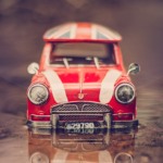 Toy Cars Live Wallpaper MOD Unlimited Money