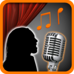 Voice Training – Learn To Sing MOD Unlimited Money