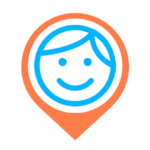 iSharing – GPS Location Tracker for Family MOD Unlimited Money