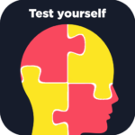 Aptitude test. Personality test games MOD Unlimited Money