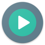 JD Music Player- Folder Music Player Video Player MOD Unlimited Money