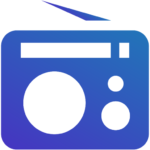 Radioline live radio and podcast fm-web-replay MOD Unlimited Money