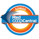 Red Coopcentral MOD Unlimited Money