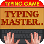Typing Master – Word Typing Game Word Game MOD Unlimited Money