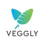 Veggly Vegan and Vegetarian Dating MOD Unlimited Money