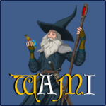 Wizard And Minion Idle MOD Unlimited Money