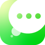 AI Messages OS14 – New Messages 2021 MOD Unlimited Money