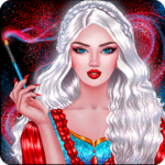 Adult Coloring Book Free 2020 by ColorWolf MOD Unlimited Money