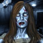 Haunted House Escape 2 – Scary Horror Games MOD Unlimited Money