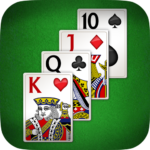 SOLITAIRE CARD GAMES FREE MOD Unlimited Money