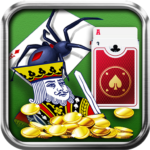 Solitaire Card Games MOD Unlimited Money