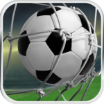 Ultimate Soccer – Football MOD Unlimited Money