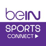 beIN SPORTS CONNECT MOD Unlimited Money