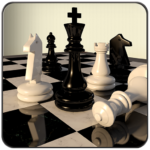 3D Chess – 2 Player MOD Unlimited Money