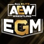 AEW Elite General Manager MOD Unlimited Money