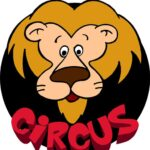 Circus Jigsaw Puzzles MOD Unlimited Money