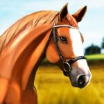 Derby Life Horse racing MOD Unlimited Money