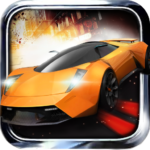 Fast Racing 3D MOD Unlimited Money