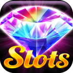 Lucky Hit Slots -The FREE Vegas Slots Game MOD Unlimited Money