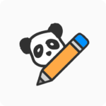 Panda Draw – Multiplayer Draw and Guess Game MOD Unlimited Money