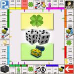Rento – Dice Board Game Online MOD Unlimited Money